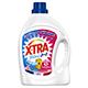 X.TRA Total 2en1 Efficacité K2r®