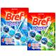 BREF WC (Blocs)