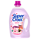 Super Croix Japon 3L